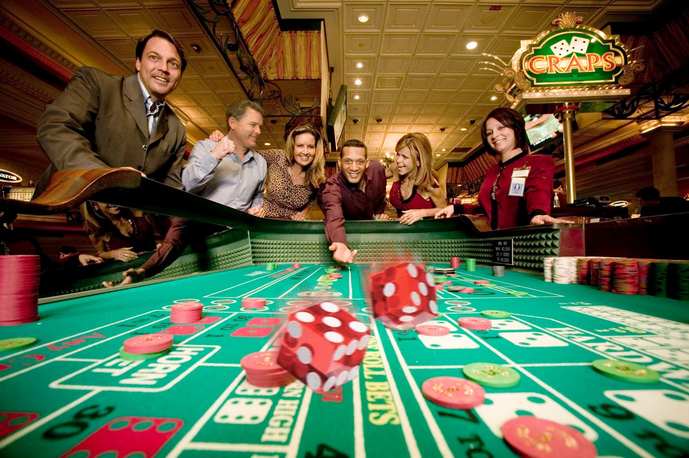 casino online spielen gambling casino games